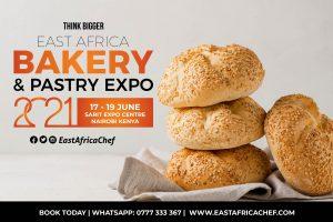 2021 Chef Bakery18