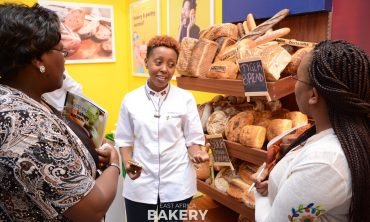 East Africa Bakery Expo