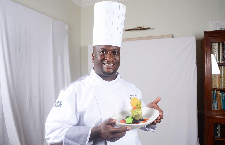 Chef-Joseph-Macharia