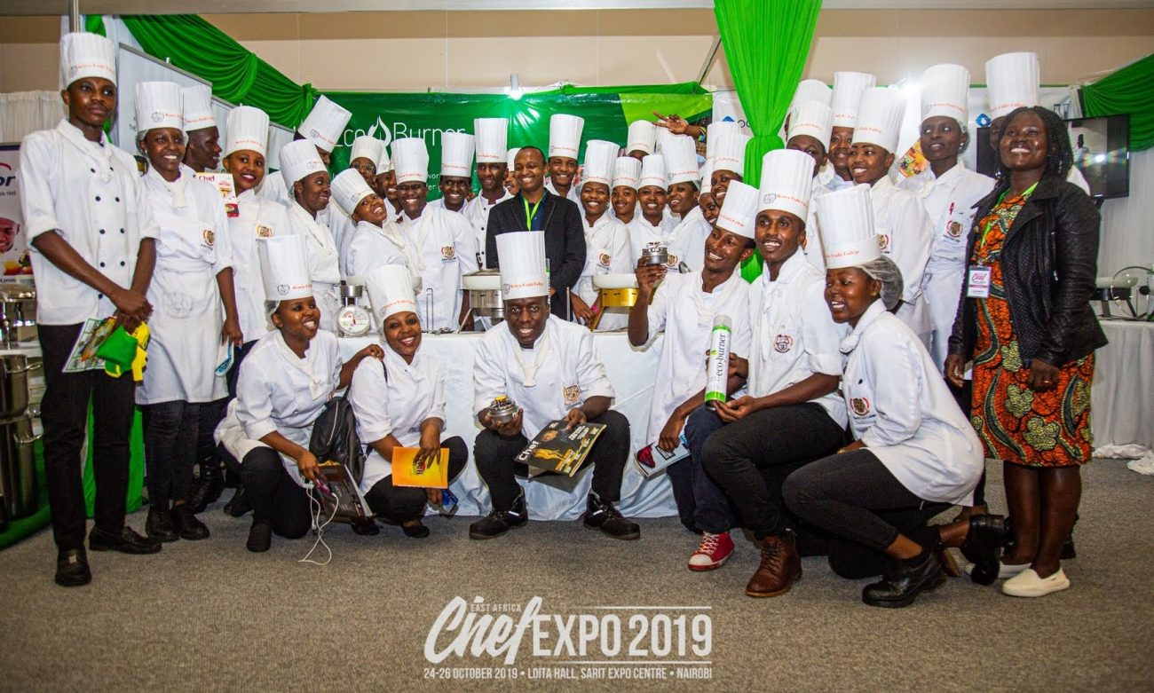 CHEF-EXPO-2019-DAY-3156