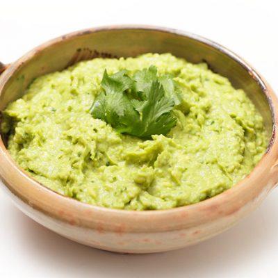 20120115-guacamole-variations-06 (1)