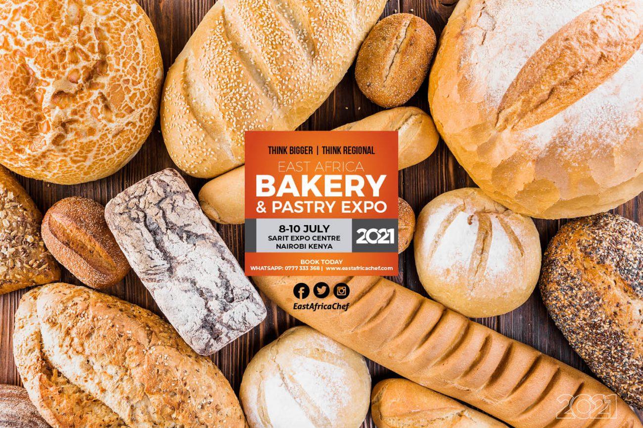 2021 Bakery Expo web